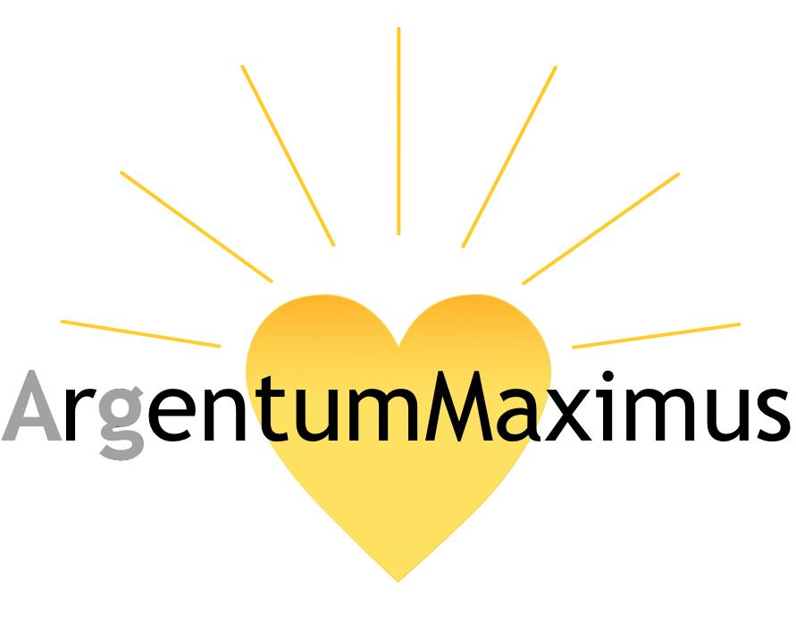 ArgentumMaximus